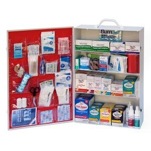 First aid kits southern CA